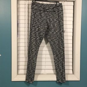 Pants - Athletic Collection Leggings Sz Small